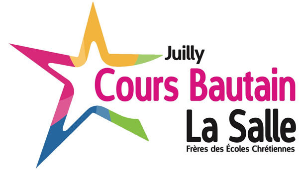 logo-cours-bautain