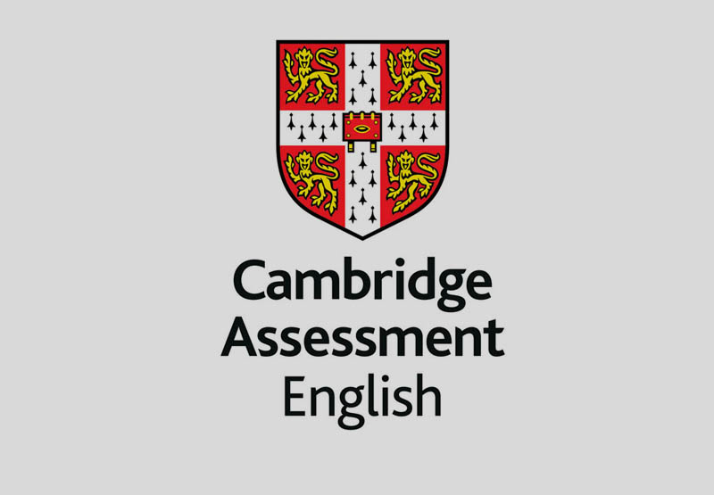 logo-plus-cambridge